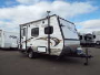 Used 2014 Forest River Coachmen CLIPPER Pop Up For Sale