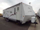 Used 2003 Jayco Eagle 300FSS Travel Trailer For Sale