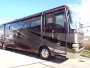 Used 2003 Monaco Camelot 40PBDD Class A - Diesel For Sale