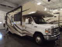 Used 2014 Thor Freedom Elite 28H Class C For Sale