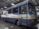 Used 1998 Beaver Motor Coaches TICONDEROGA 37 Class A - Diesel For Sale