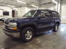 Used 2002 Chevrolet Tahoe SUV Other For Sale