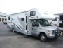 2008 Itasca Impulse