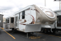 New 2013 Heartland Sundance 3310CL Fifth Wheel For Sale