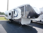 New 2014 Heartland Bighorn 3570RS Fifth Wheel For Sale