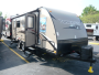 New 2014 Heartland Wilderness 2550RK Travel Trailer For Sale