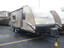 New 2014 Heartland Wilderness 2350BH Travel Trailer For Sale