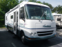 Used 2000 Coachmen Mirada 340MBS Class A - Gas For Sale