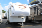 New 2014 Heartland Sundance Xlt 299BH Fifth Wheel For Sale