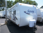 2007 Holiday Rambler Savoy Sl