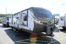 New 2014 Keystone Outback 312BH Travel Trailer For Sale