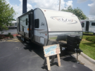 New 2014 Shasta FLYTE 305QB Travel Trailer For Sale