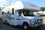 Used 2012 Fourwinds Freedom Elite 26E Class C For Sale