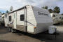 Used 2012 Dutchmen Dutchmen 265BHS Travel Trailer For Sale