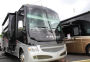 New 2014 Winnebago Adventurer 37F Class A - Gas For Sale