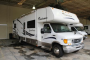 Used 2004 Coachmen Leprechaun 317KS Class C For Sale