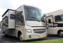 New 2014 Winnebago Sightseer 35G Class A - Gas For Sale