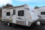 Used 2012 AMERI LITE Amerilite 19RBC Travel Trailer For Sale