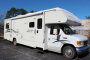 Used 2006 Itasca Spirit 31T Class C For Sale