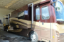 Used 2006 Newmar Dutch Star 4024 Class A - Diesel For Sale