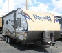 New 2015 Forest River Wildwood 231RBXL Travel Trailer For Sale