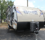 New 2015 Forest River Wildwood 281QBXL Travel Trailer For Sale