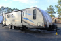 Used 2013 Coachmen Freedom Express 297RL FRED Travel Trailer For Sale