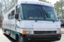 Used 1996 Georgie Boy Cruise Master CRUISE MASTER Class A - Gas For Sale