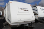 Used 2004 Gulfstream Gulfstream TRAIL MASTER Travel Trailer For Sale