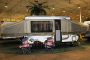 New 2015 Viking CAMPING WORLD CWS12 Pop Up For Sale