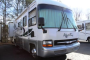 Used 2002 Allegro Allegro Bay   34 DB Class A - Gas For Sale