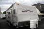 Used 2007 Dutchmen Freedom Spirit FS180 Travel Trailer For Sale