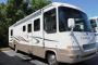 Used 2000 Georgie Boy Cruise Air 3615 Class A - Gas For Sale