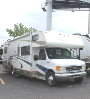 Used 2005 Coachmen Freelander 3100SO Class C For Sale