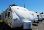 Used 2009 Keystone Bullet 295BHS Travel Trailer For Sale