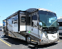 Used 2013 Winnebago Tour 42QD Class A - Diesel For Sale