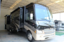 Used 2012 Winnebago Adventurer 37F Class A - Gas For Sale