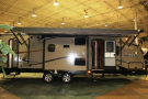New 2015 Heartland Mallard M30 Travel Trailer For Sale