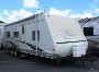 Used 2004 Forest River Surveyor 255RS Travel Trailer For Sale