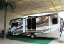 Used 2014 Winnebago Access 31RP Class C For Sale