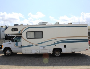 Used 1999 Fleetwood Tioga 26F Class C For Sale