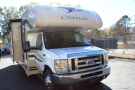 New 2015 THOR MOTOR COACH Chateau 28F Class C For Sale