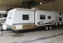 Used 2006 Dutchmen Jayco 29QGS Travel Trailer For Sale