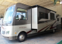 Used 2012 Coachmen Mirada 32DS Class A - Gas For Sale