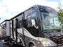 Used 2013 Fleetwood Storm 32BH Class A - Gas For Sale