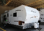 Used 2009 Coachmen Spirit of America 29RK Travel Trailer For Sale