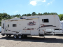 Used 2005 Dutchmen Denali 29RL Fifth Wheel For Sale