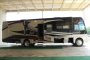 Used 2011 Winnebago Adventurer 37F Class A - Gas For Sale