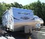 Used 2013 Dutchmen Dutchmen 278RLS Travel Trailer For Sale