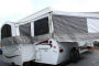Used 2009 Forest River Palomino ELITE 9149 Pop Up For Sale